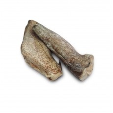 Бротола тушка с/м 100-300 Walvisfish (ESP)