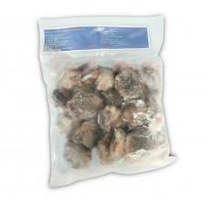 Осьминоги свежемороженые 20-40 (1 кг)