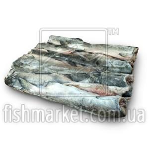 Горбуша б/г с/м Грейд 1 Pacific Seafood (USA)