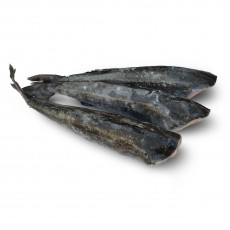 Треска черная б/г с/м 450-900 Pacific Seafood (USA)
