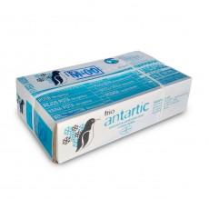 Хек тушка с/м 100-200 Frio Antartic (ESP)