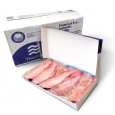 Окунь морской б/г с/м 500-700 Thorfish (ISL) (3*6кг)