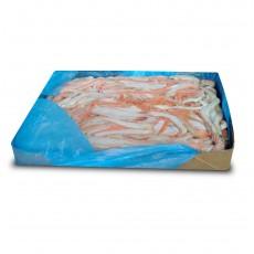 Брюшки лосося с/м 1-2 JANDIS SEAFOOD (NOR)