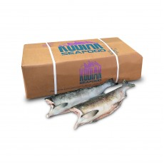Горбуша б/г с/м Kodiak Seafood (USA)