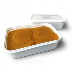 Икра щуки сол.мор 1 сорт Freshwater Fish (CAN) (1 кг)