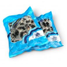 Мидии в ракушке в/м 50-70 Polar Seafood (CHL)