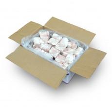Пангасиус порции б/ш с/м 5% 90-110 (VNM)