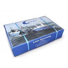 Скумбрия c/г с/м 400-600 Lunar (UK)