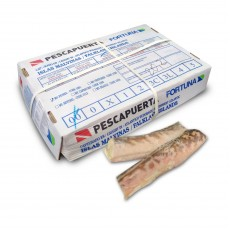 Кингклип тушка 175-400 Pescapuerta (ESP)