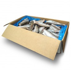 Минтай б/г с/м 300-500 International Seafoods of Alaska, Inc (USA)