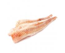 Столовая рыба