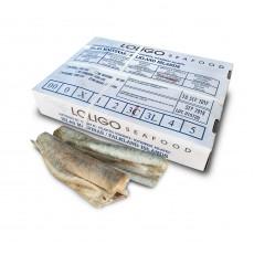 Путассу южная б/г с/м 100-300 Loligo Seafood (FLK)