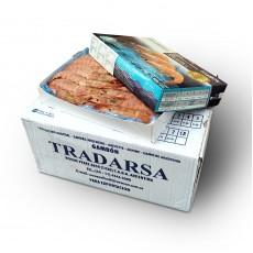 Креветка аргентинская с/г с/м 10-20 Tradarsa (ARG)