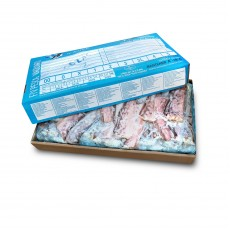 Кингклип тушка 300-600 Frio Antartic (ESP)