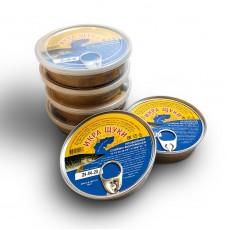 Икра щуки пробойная солено-мороженая АРПИК (100 г)