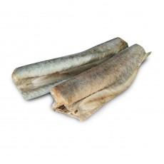 Путассу южная б/г с/м 100-250 Walvisfish S.L. (ESP)