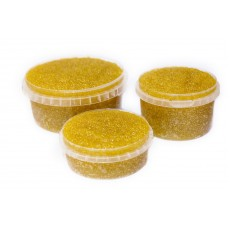 Икра щуки пастеризованная  (150 грамм)
