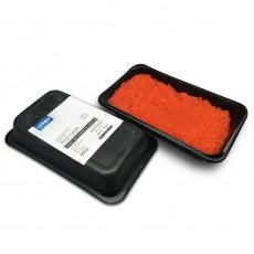Икра форели сол. мор 1 сорт (0,5 кг) Leroy